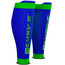 Compressport R2V2 Warmer blue